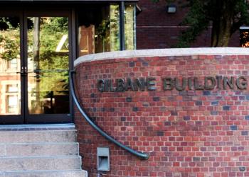 Providence home builder  Gilbane