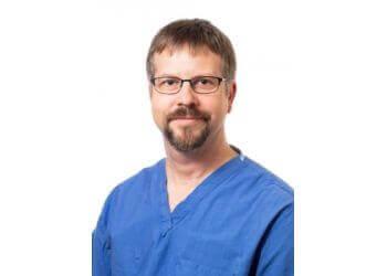 Portland urologist Gilbert Klemann, MD - UROLOGY AT PROVIDENCE PLAZA