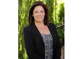 Las Vegas business lawyer Gina Bongiovi