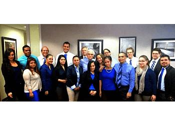 Elizabeth employment lawyer Ginarte Gallardo Gonzalez & Winograd, LLP