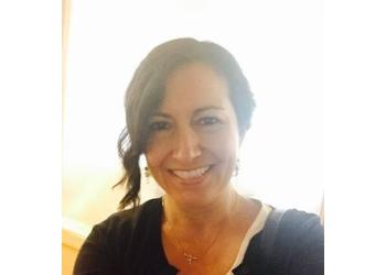 Torrance marriage counselor Ginna Garcia, MS, LMFT