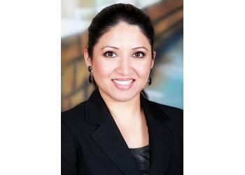 Fremont dwi & dui lawyer Ginny Harjot Kaur Walia, Esq