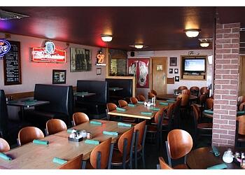 Giodone S Italian Bar Grill