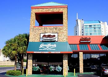 Orlando pizza place Giordano's