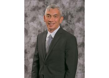 Scottsdale oncologist Giraldo Kato, MD