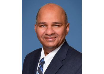 Naperville orthopedic Giridhar Burra, MD - HINSDALE ORTHOPAEDICS