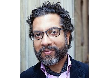 San Francisco psychiatrist Girish S. Subramanyan, MD - SAN FRANCISCO PSYCHIATRISTS, INC