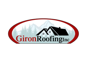 Portland roofing contractor Giron Roofing Inc.