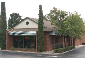 Augusta pizza place Giuseppe's Pizza & Italian Specialities
