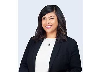 Oakland dui lawyer Givelle Lamano