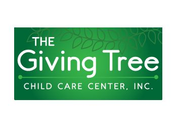 Clarksville preschool Giving Tree Child Care Center Inc.