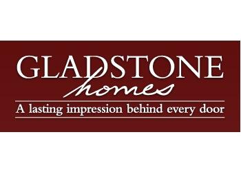 Aurora home builder Gladstone Homes