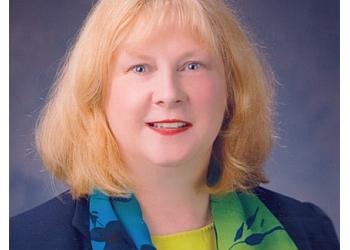 Fort Wayne psychiatrist Gladys A. Beale, MD