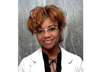 Miramar gynecologist Gladys Dupuy, DO