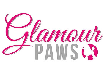 Sioux Falls pet grooming Glamour Paws
