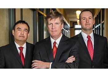 Lubbock medical malpractice lawyer Glasheen, Valles & Inderman LLP