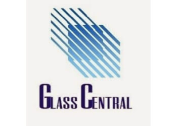 Surprise window company Glass Central