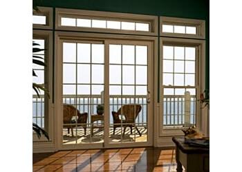 Elk Grove window company Glass Pro's