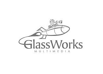 Hialeah videographer GlassWorks MultiMedia