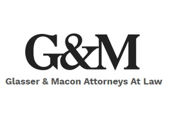 Chesapeake real estate lawyer Glasser & Macon PC