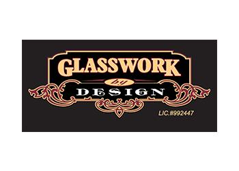 Salinas window company Glasswork By Design