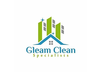 Memphis house cleaning service Gleam Clean Specialists