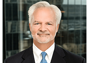 Nashville real estate lawyer Glen A. Civitts