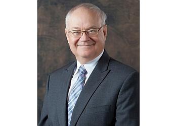 Lincoln estate planning lawyer Glen D. Witte