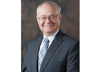 Lincoln tax attorney Glen D. Witte