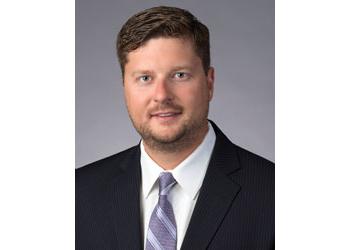 Baltimore tax attorney Glen Frost - FROST & ASSOCIATES, LLC