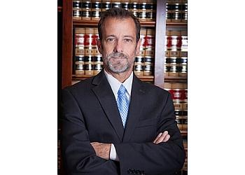 Anaheim real estate lawyer Glen J. Biondi
