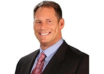 North Las Vegas personal injury lawyer Glen Lerner