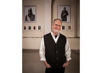 Norfolk commercial photographer Glen McClure Photography