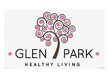 Glen-Park Retirement Community