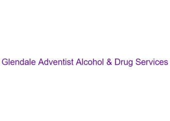 Glendale addiction treatment center Glendale Adventist Alcohol & Drug Services