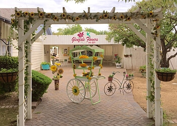 Glendale florist Glendale Flowers and Gifts