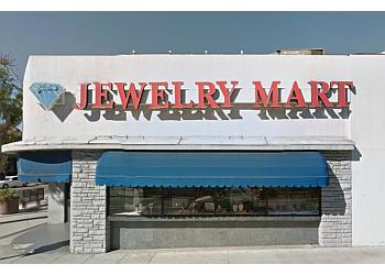 Glendale jewelry Glendale Jewelry Mart