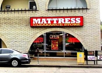 Glendale Mattress Clearance Store