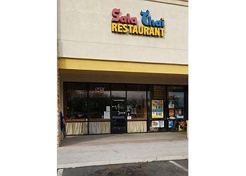 Glendale thai restaurant Glendale Sala Thai Restaurant