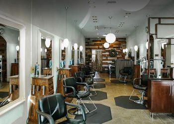 Glendale hair salon Glendale Salonspa