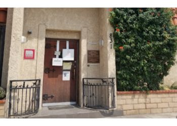 Glendale veterinary clinic Glendale Small Animal Hospital