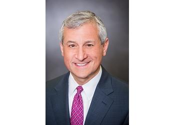 New Haven employment lawyer Glenn A. Duhl