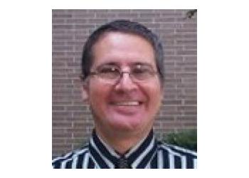 Oceanside neurologist Glenn Balfour, MD