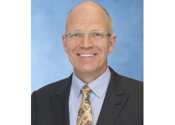 Ann Arbor ent doctor Glenn E. Green, MD