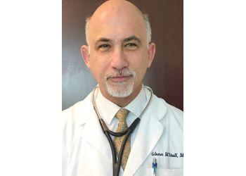 Raleigh endocrinologist Glenn M. Stall, MD - RALEIGH ENDOCRINE ASSOCIATES