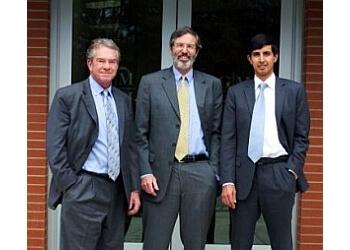 Durham employment lawyer Glenn, Mills, Fisher & Mahoney, P.A.