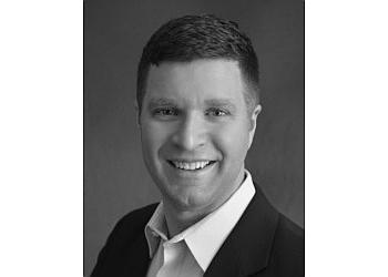 Syracuse real estate agent Glenn Riemenschneider - Loft & Manor Home Team at Exp Realty