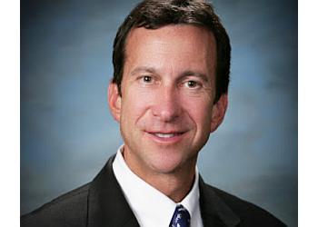 Mesa ent doctor Glenn Rothman, MD