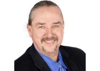 Vancouver divorce lawyer Glenn Slate - Heritage Family Law