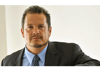 Albuquerque dwi & dui lawyer Glenn Smith Valdez